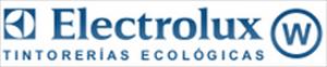 Electrolux Tintorerias Ecológicas
