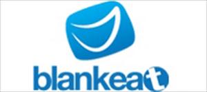 Blankeat