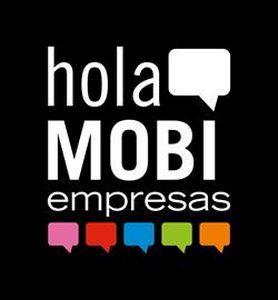 HolaMOBI Empresas