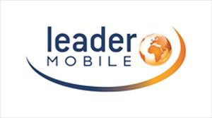 Leader Mobile