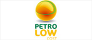 Petro Low Cost