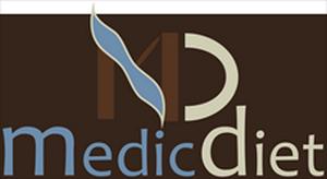 Medicdiet