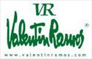 Valentín Ramos