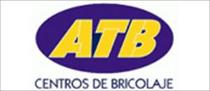 ATB Centros de Bricolaje