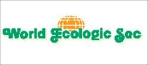 World Ecologic Sec