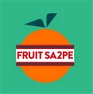 Fruit Sa2Pe