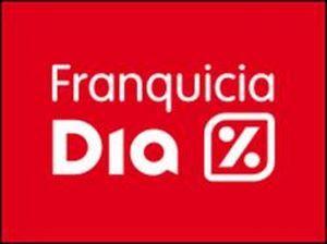 Franquicia Dia