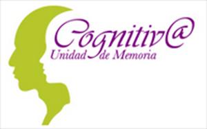 Cognitiv@ Unidad de Memoria