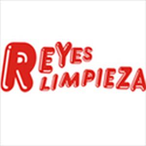 Reyes Limpieza