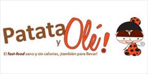 Patata y Olé!