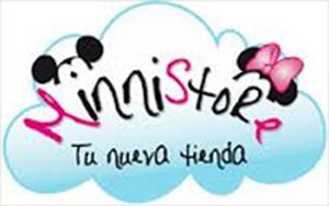 MinniStore, Tu nueva tienda