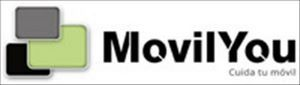 MovilYou