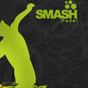 Smash Pádel