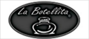 La Botellita