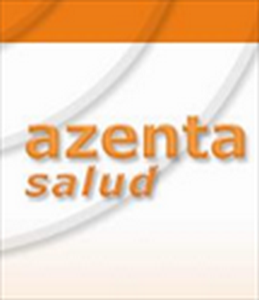 Azenta Salud