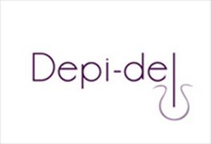 Depidel