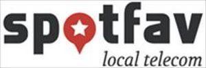 Spotfav Local Telecom