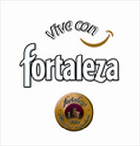 Café Fortaleza Oficinas