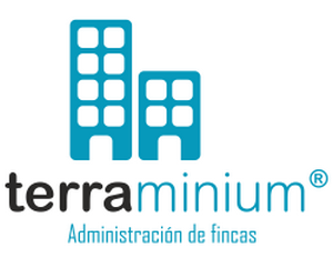 Grupo Terraminium