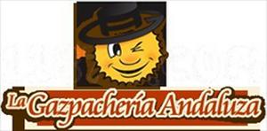La Gazpachería Andaluza