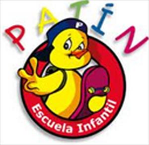 Escuela Infantil Patín