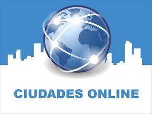 Ciudades Online