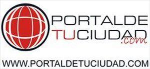 Portaldetuciudad.com