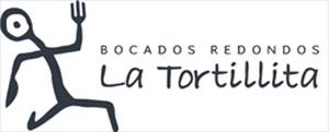 Bocados Redondos-La Tortillita
