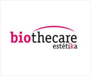Biothecare Estétika