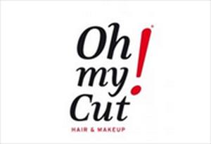Oh My Cut!
