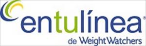 Entulinea de Weight Watchers