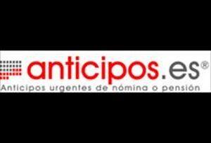 anticipos.es