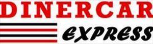 Dinercar express