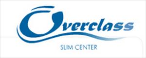 Overclass Slim Center