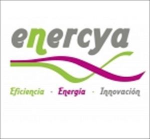 Enercya