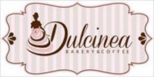 Dulcinea Bakery&Coffee