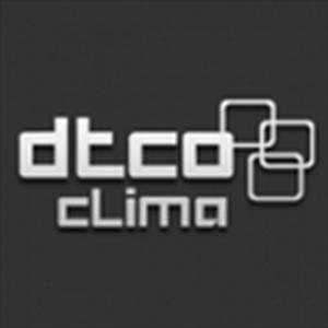 DTCo Clima