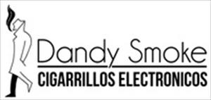 Dandy Smoke
