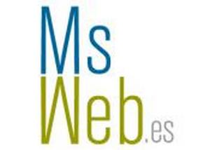 MSWeb.es