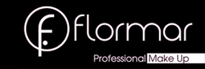 Flormar Profesional Make UP