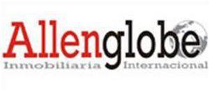 Allen Globe Inmobiliaria Internacional