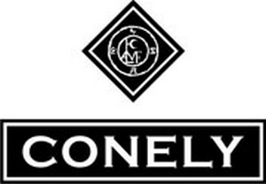 Conely