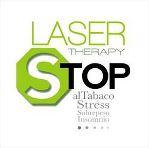 Láser Therapy