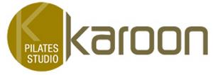 Karoon Pilates Studios