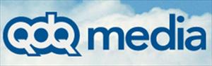 QDQ Media