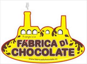 Fabrica Di Chocolate