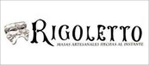 Rigoletto Masas Artesanales