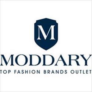 MODDARY