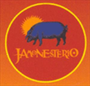 Jamonesterio