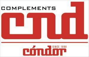 CND Complements cóndor